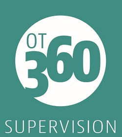 Expert 360 support for Occupational Therapists